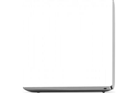 Lenovo IdeaPad 330-15IKBR Platinum Grey