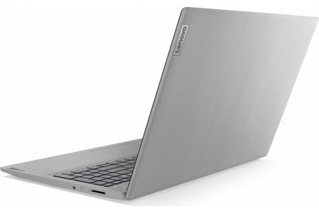 Lenovo IdeaPad 3 15IIL