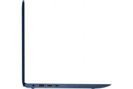 LENOVO IdeaPad S130-14IGM