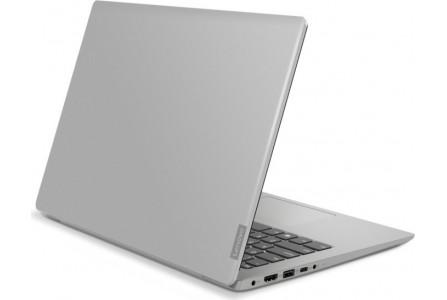 Lenovo IdeaPad 330S-14IKB Platinum Grey