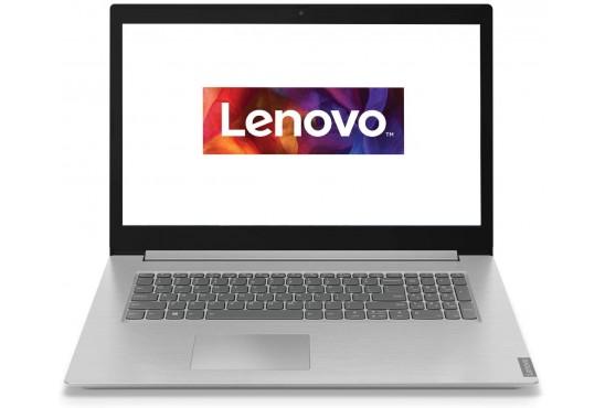 LENOVO L340-17IWL