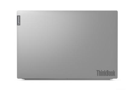 LENOVO ThinkBook 15 G1
