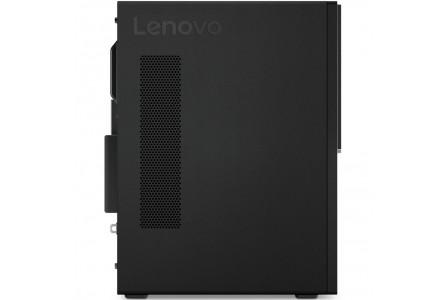 Lenovo V530-15ICB Tower