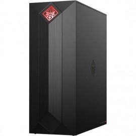 HP Omen PC Obelisk 875