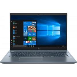 HP Pavilion Laptop 15