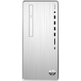 HP Pavilion TP01