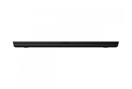 Lenovo ThinkPad L15 G1