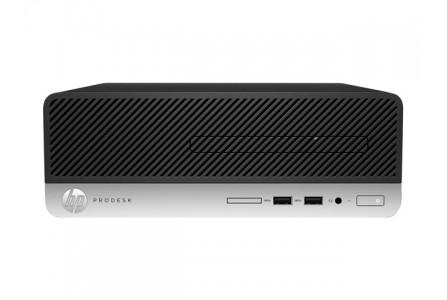 HP ProDesk 400 G6 SFF
