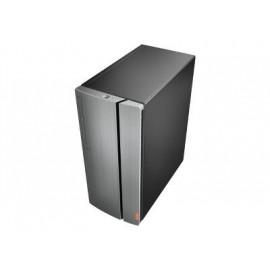Lenovo 720-18ASU - tower - Ryzen 7 1700 3 GHz