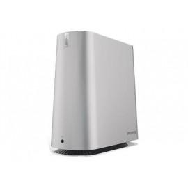 Lenovo 620S-03IKL - tiny - Core i5 7400T 2.4 GHz