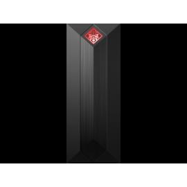 HP OMEN Obelisk DT875-0007nl DT
