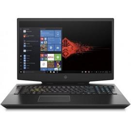 HP OMEN Laptop 17