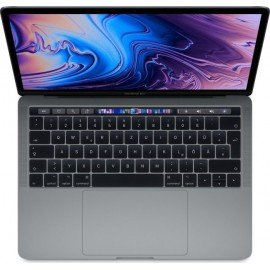 "Apple MacBook Pro 13.3"" Space Gray"