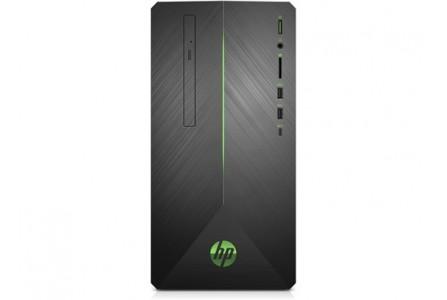 HP Pavilion Gaming 690-0029nl DT
