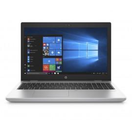 HP Probook 650 G4 WWAN LTE HSPA+