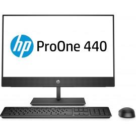 HP ProOne 440 G4 AiO
