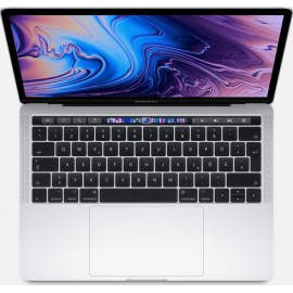 "Apple MacBook Pro 13.3"" Silver"