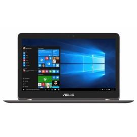 Asus ZenBook Flip 13 UX362FA-EL232T